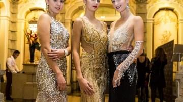 Come vestirsi a Capodanno: 5 look perfetti per ogni occasione