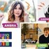Concertone del primo maggio 2018: conduttori, line up ufficiale e appuntamenti radio e TV