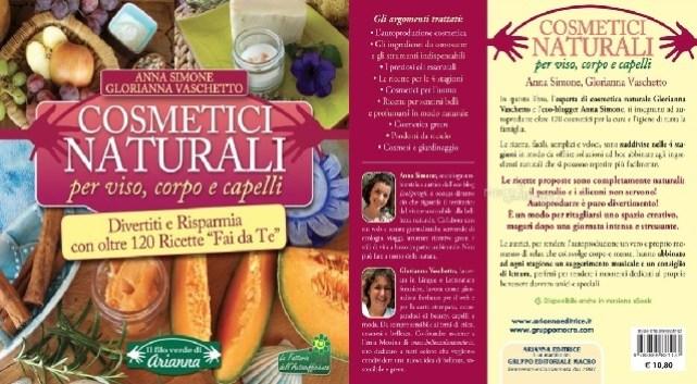 cosmetici naturali -per-viso-corpo-e-capelli-recensione