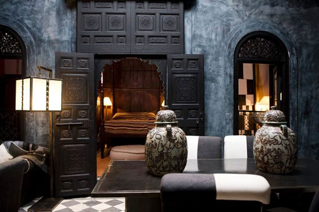 dardarma-riad-capodanno-marrakech