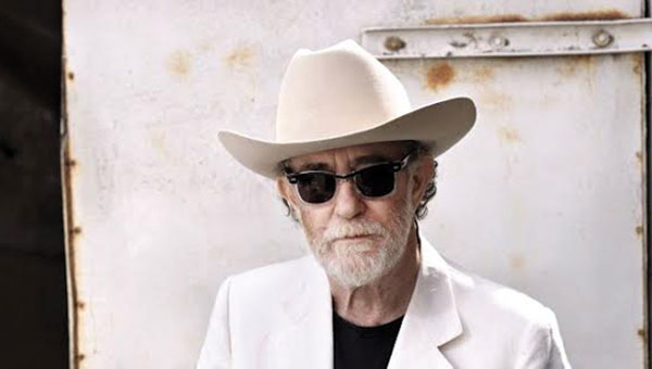 "Francesco De Gregori ""Amore e Furto"" tour 2016"