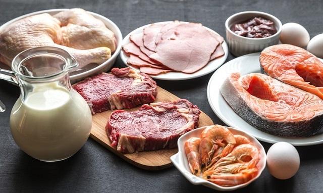 dieta-dukan-fase-attacco-alimenti-permessi