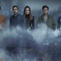 False Flag: la seconda stagione dal 21 maggio su FOX
