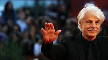 Glorius Franciscus: Michele Placido dedica una sua intera opera ad Assisi