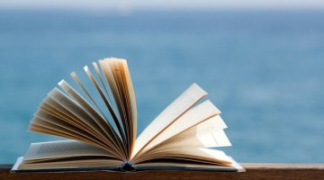 """Viaggiare con la fantasia: Galatino Pastrucci: maestro cartapestaio, """"agliaio"""" convinto"""