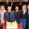 Il Commissario Montalbano: festeggia 20 anni in TV con due nuovi episodi