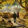 L'albero dei frutti selvatici: un film forte e autentico (recensione)
