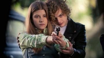 L'Angelo del crimine: thriller anni '70 di Luis Ortega (recensione)