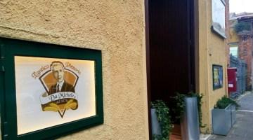 L'Antica Pizzeria da Michele: finalmente anche a Roma
