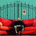 L'ospite: trama, trailer e recensione del nuovo film di Duccio Chiarini