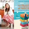 La felicità è a portata di Trolley: il nuovo libro di Marta Perego