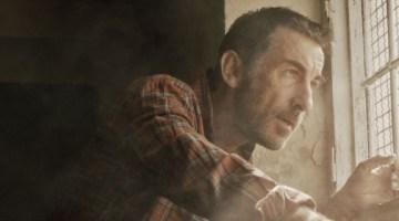 Una notte di 12 anni: trama, trailer e recensione di Mauro Caputi