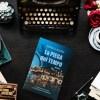 Libri novità: La piega del tempo di Adriana Soares (recensione)