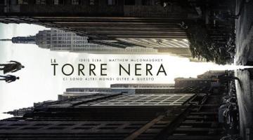 La Torre Nera: recensione in anteprima