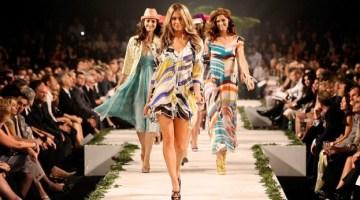 Lavorare nel mondo della moda: quali corsi si possono seguire per iniziare