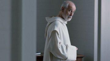 Le confessioni: trama, trailer e recensione del nuovo film di Roberto Andò