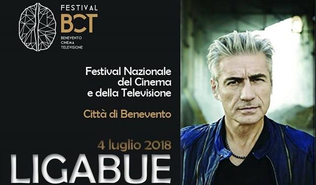 Festival BCT 2018