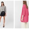 Come vestirsi in primavera: look da copiare