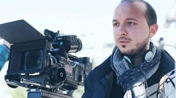 Ieri e Domani: il corto di Lorenzo Sepalone, recensione e intervista al regista