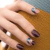 Unghie, colori moda inverno 2017
