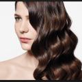 Come avere capelli sani? Maschera fai da te alle proteine
