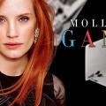 Molly's Game: fate il vostro gioco! (recensione in anteprima)