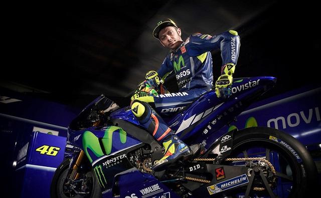 motogp-yamaha-motogp-unveil-2017-valentino-rossi-yamaha-factory-racing