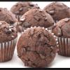 Muffin al cioccolato: ricetta veloce e golosa