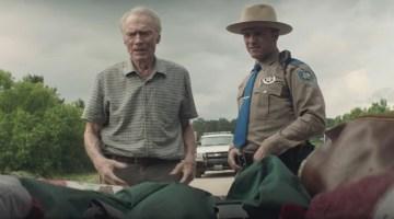 Il corriere – The Mule: recensione del nuovo film diretto e interpretato da Clint Eastwood