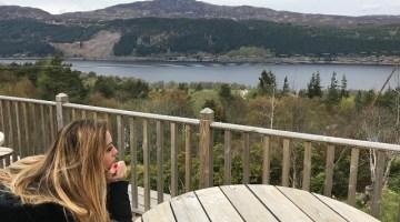 Cosa vedere in Scozia: tra castelli incantanti, laghi e una natura rigogliosa