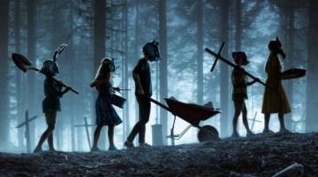 Pet Sematary: recensione dell'horror basato sul romanzo di Stephen King