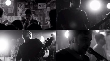 Quiet Sonic: recensione dell'album d'esordio della band piacentina