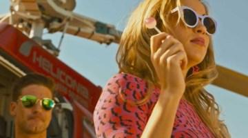 Revenge: trama, trailer e recensione in anteprima di Gianluca Pacella