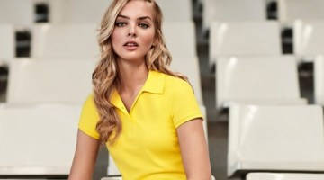 Moda promozionale: personalizza il tuo stile con Roly