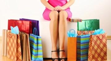 Cosa comprare ai saldi estivi 2019: date di inizio e fine e consigli