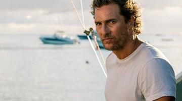 Serenity. L'isola Dell'inganno: recensione in anteprima, trama e trailer