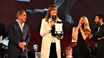 """Taormina Film Fest 2019: è """"Show Me What You Got"""" il miglior film"""