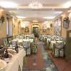 Siciliainbocca al Flaminio: tutto il gusto della Sicilia nel cuore di Roma