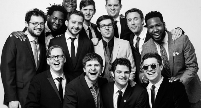 snarky_puppy-locus-festival