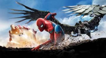 Spider-Man Homecoming: l'attesissimo ritorno di Spidey (recensione)