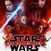 Star Wars – Gli ultimi Jedi: nuovo trailer e poster in italiano