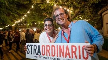 Straordinario: la kermesse gastronomica fuori dal comune torna il 30 agosto sull'Etna