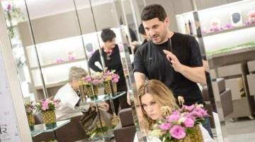 Tendenze capelli Primavera-Estate 2016: i consigli di Cristiano Russo