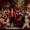 The Greatest Showman: trama, trailer e recensione in anteprima