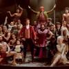 The Greatest Showman: trama, trailer e recensione in anteprima