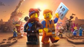 """The Lego Movie 2 – Una nuova avventura: il film che """"ti resta in testa"""""""