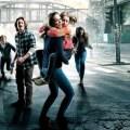 The Quake: il disaster movie basato su fatti reali (recensione)