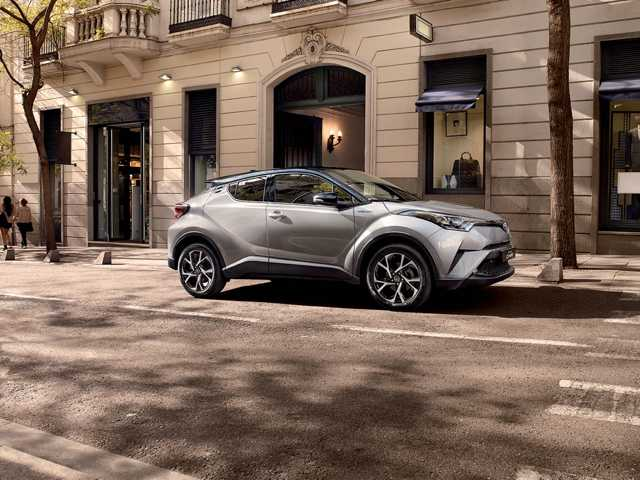 auto toyota-c-hr-2016-7-8-day-static-full_tcm-20-746022