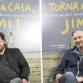 """Torna a casa Jimi!: un film """"apri menti"""" (trama, trailer e recensione)"""