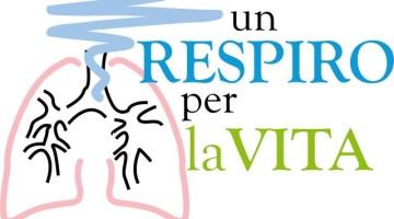 Un respiro per la vita: il 26 novembre per sostenere la ricerca sul tumore al polmone